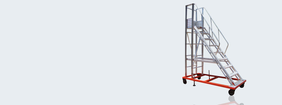 aluminium scaffolding in mumbai, aluminium scaffolding rental in mumbai, aluminium scaffolding hire in mumbai, aluminium scaffolding manufacturers in mumbai, aluminium scaffolding ladder in mumbai, aluminium scaffolding manufacturer in hyderabad, aluminium scaffolding suppliers in mumbai, aluminium scaffolding prices in mumbai, aluminium scaffolding price in mumbai, aluminium scaffolding ladder india, aluminium scaffolding ladder price in mumbai, aluminium scaffold ladder beams in mumbai, portable aluminium scaffolding ladder in mumbai, sailun aluminium scaffolding ladder in mumbai, aluminium scaffold platform ladder in mumbai, aluminium scaffolding rental  in mumbai, aluminium scaffolding price  in mumbai, aluminium scaffolding for rent  in mumbai, aluminium scaffolding tower hire in mumbai, aluminium scaffolding  mumbai, aluminium scaffolding rental mumbai, aluminium scaffolding company in mumbai, aluminium scaffolding tower companies in mumbai, aluminium mobile tower scaffold in mumbai